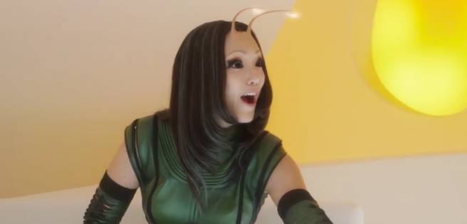 mantis-guardiansofthegalaxy-1