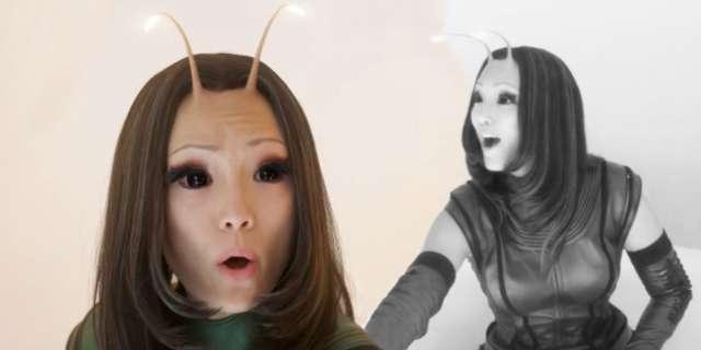 mantis-guardiansofthegalaxy