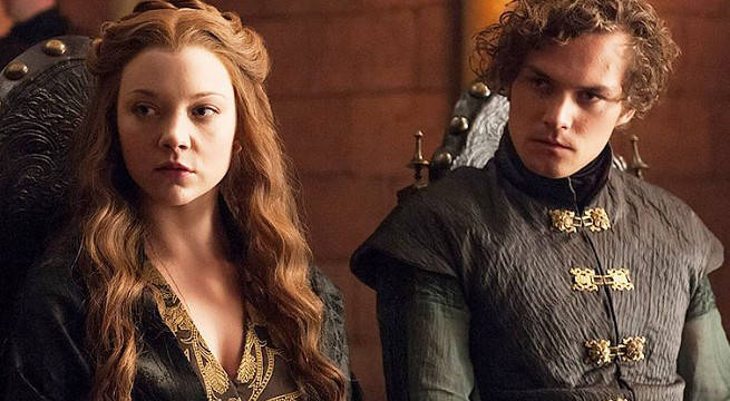 'Games of Thrones' Alum Finn Jones Predicts How Series Will End