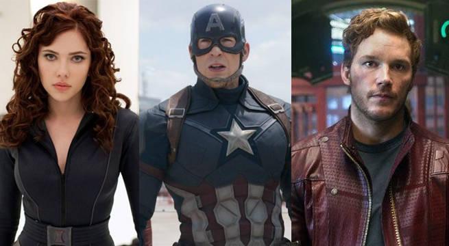 marvel-black-widow-captain-america-star-lord