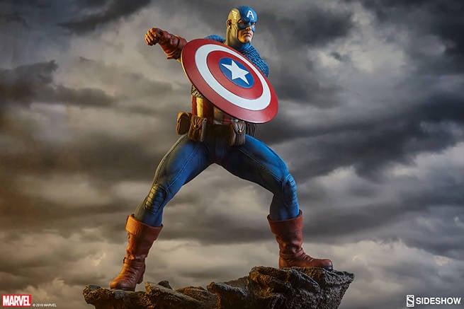 marvel-captain-america-avengers-assemble-statue-1