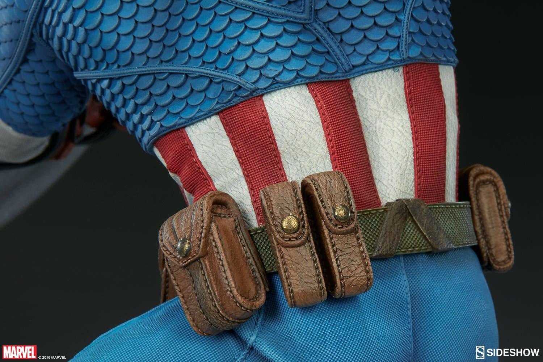marvel-captain-america-avengers-assemble-statue-11
