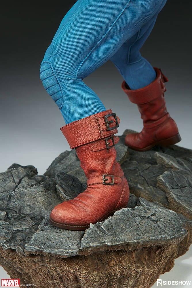 marvel-captain-america-avengers-assemble-statue-12