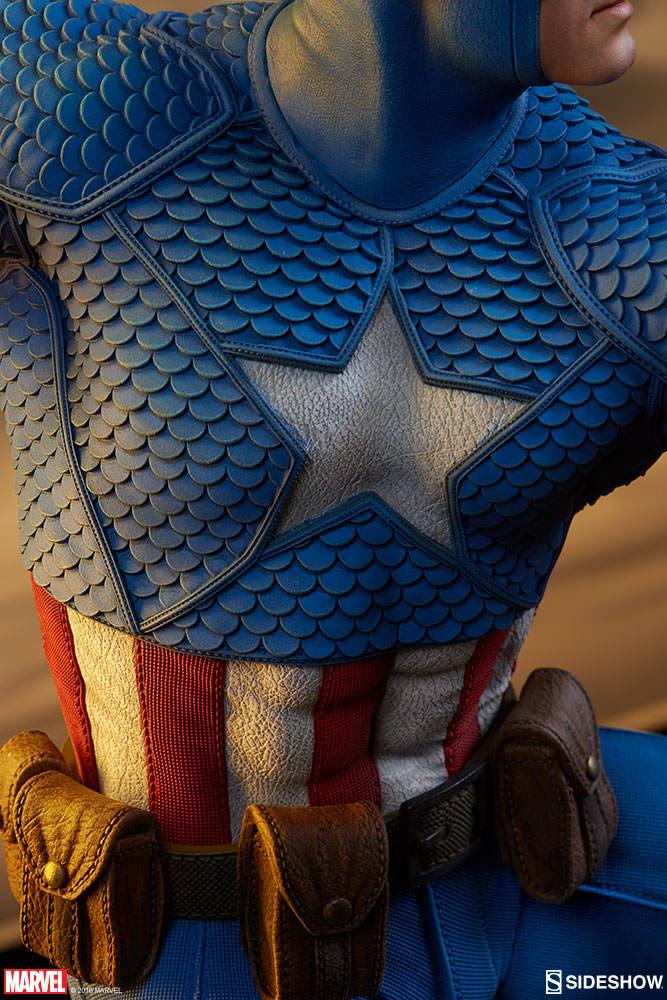 marvel-captain-america-avengers-assemble-statue-13