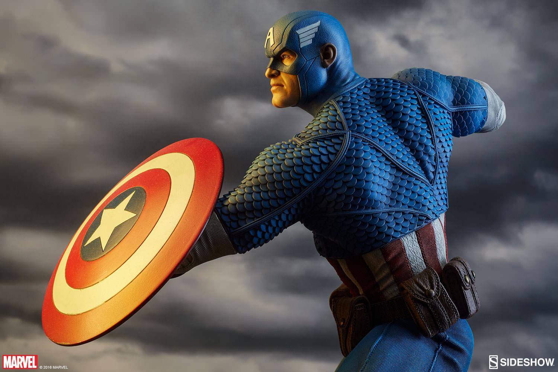 marvel-captain-america-avengers-assemble-statue-14