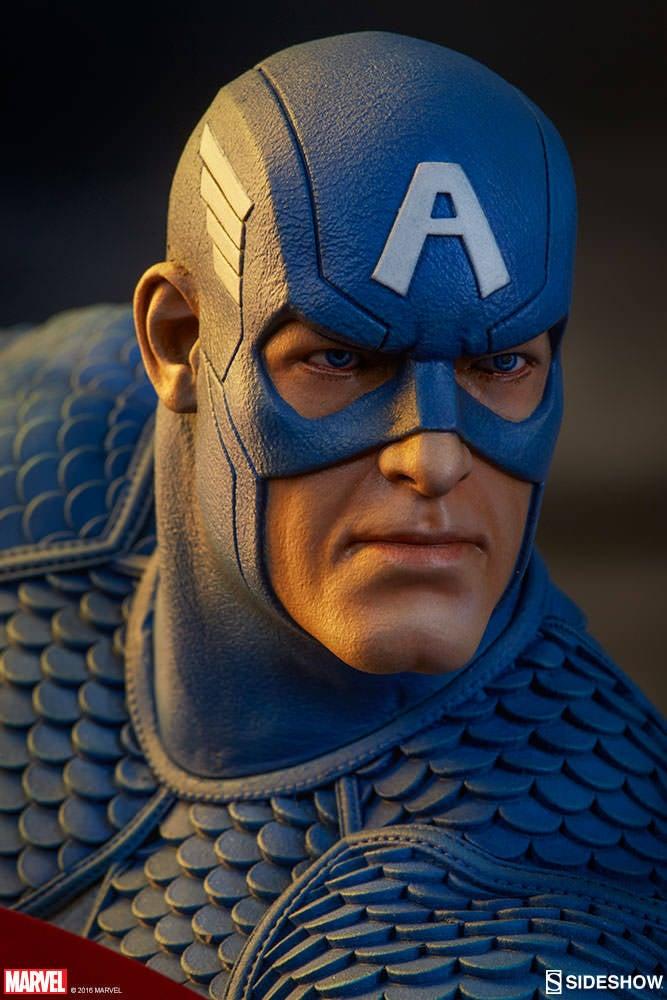marvel-captain-america-avengers-assemble-statue-15