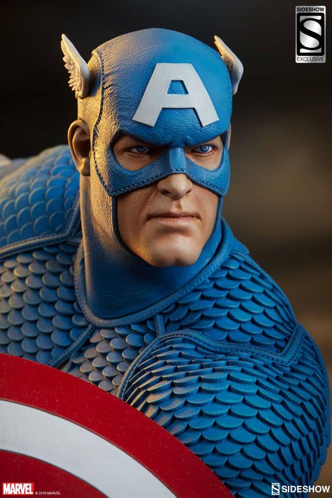 marvel-captain-america-avengers-assemble-statue-16