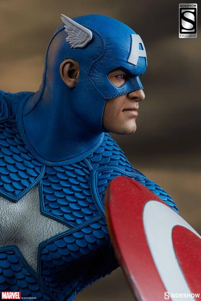 marvel-captain-america-avengers-assemble-statue-17