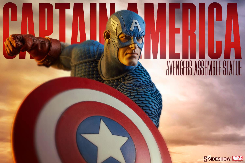 marvel-captain-america-avengers-assemble-statue-18