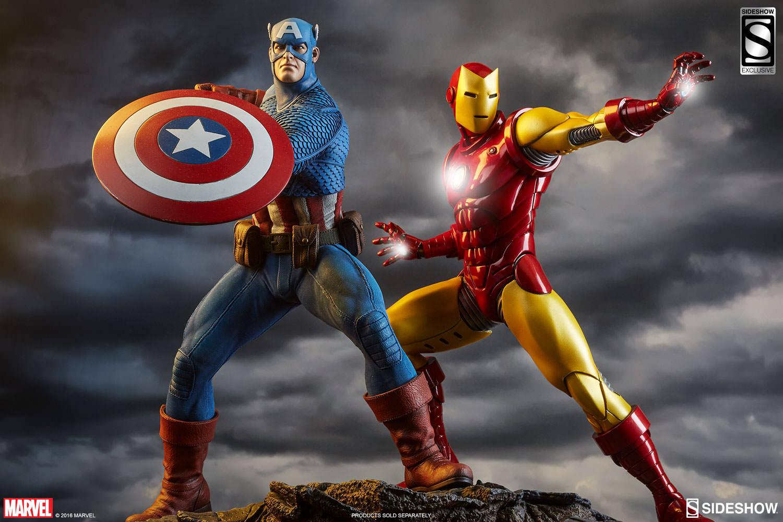 marvel-captain-america-avengers-assemble-statue-20