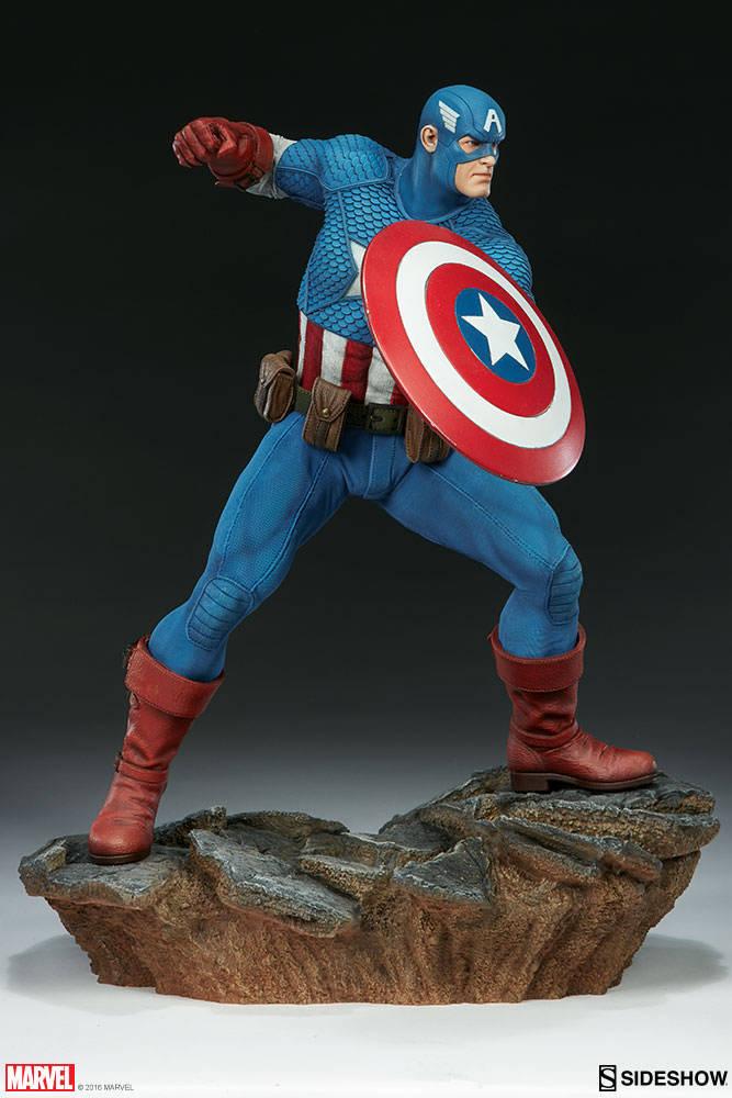 marvel-captain-america-avengers-assemble-statue-3