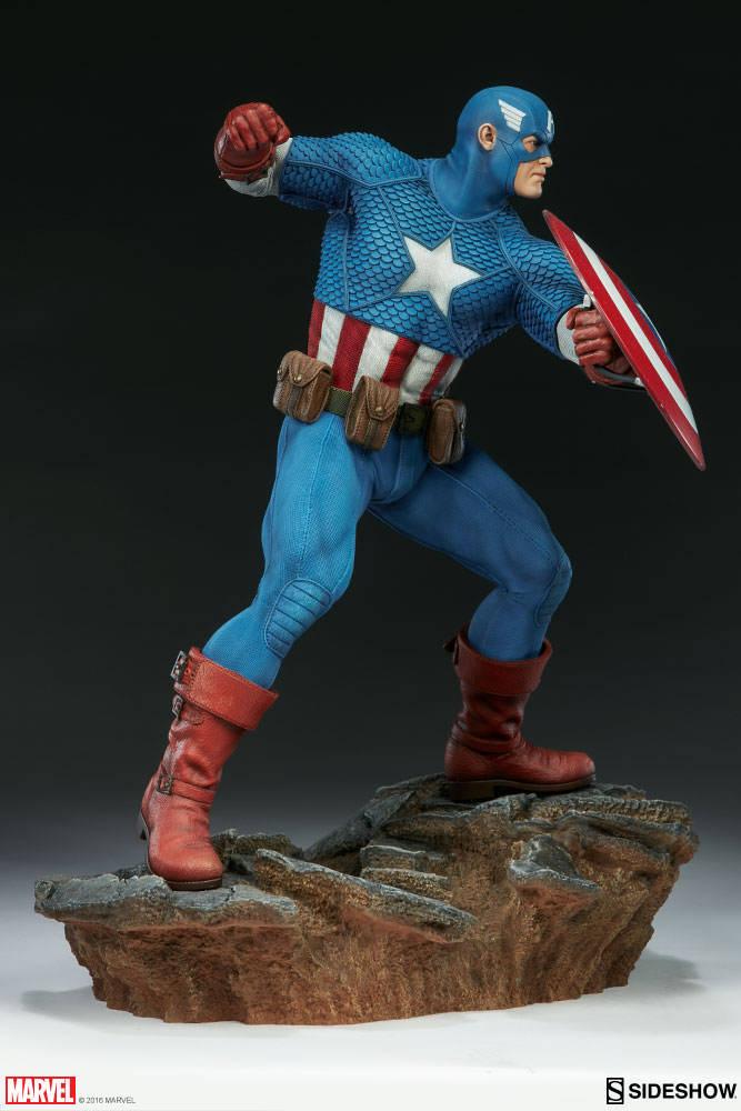 marvel-captain-america-avengers-assemble-statue-4