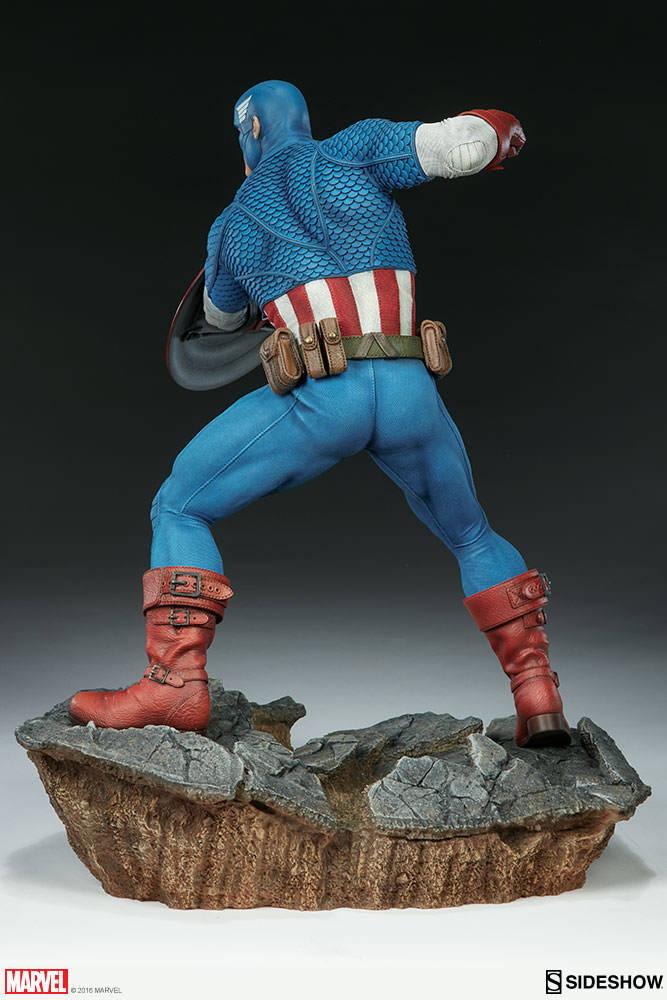 marvel-captain-america-avengers-assemble-statue-5