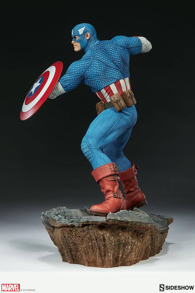 marvel-captain-america-avengers-assemble-statue-6