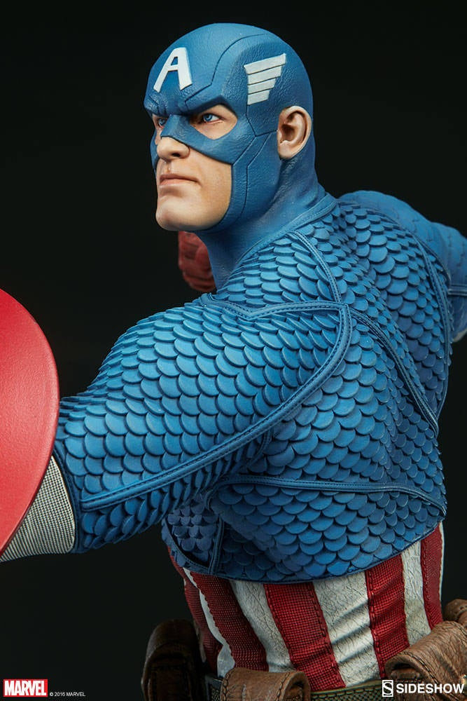 marvel-captain-america-avengers-assemble-statue-7