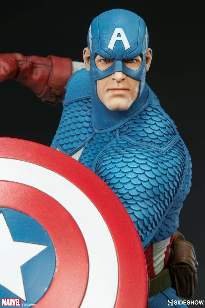marvel-captain-america-avengers-assemble-statue-8