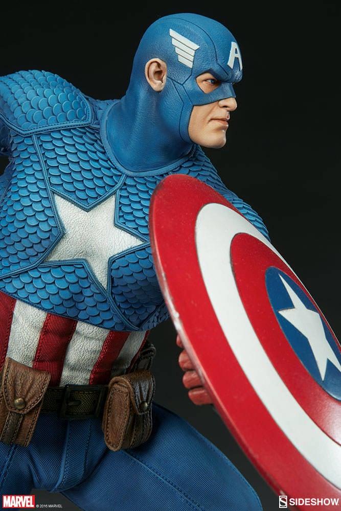 marvel-captain-america-avengers-assemble-statue-9