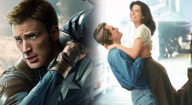 Marvel-Christmas-Movie-Captain-America-Sleeping