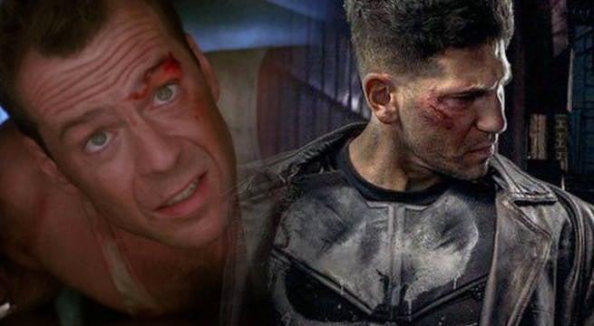 Marvel-Christmas-Punisher-DieHard