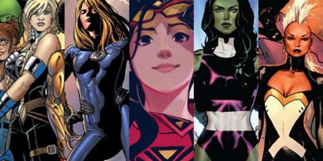 stjepan sejic/ nebezial/ shiniez on Twitter | Wonder woman