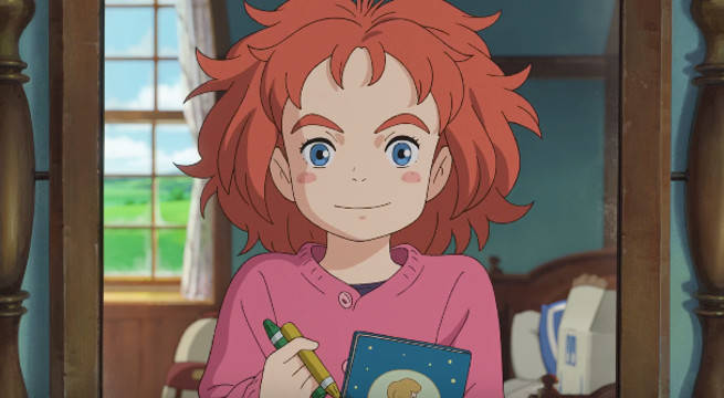mary-and-the-witch's-flower