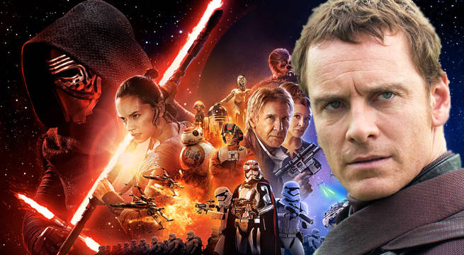 michael-fassbender-star-wars