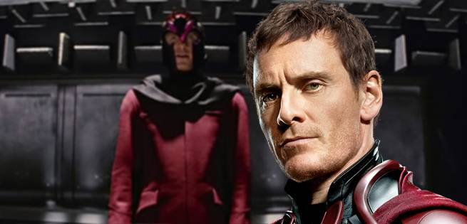 Michael Fassbender Addresses If He Will Return As Magneto In Future X-Men Movies