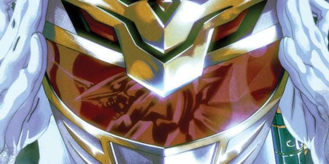 Mighty-Morphin-Power-Rangers-11-Header