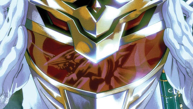 Mighty-Morphin-Power-Rangers-11-Header