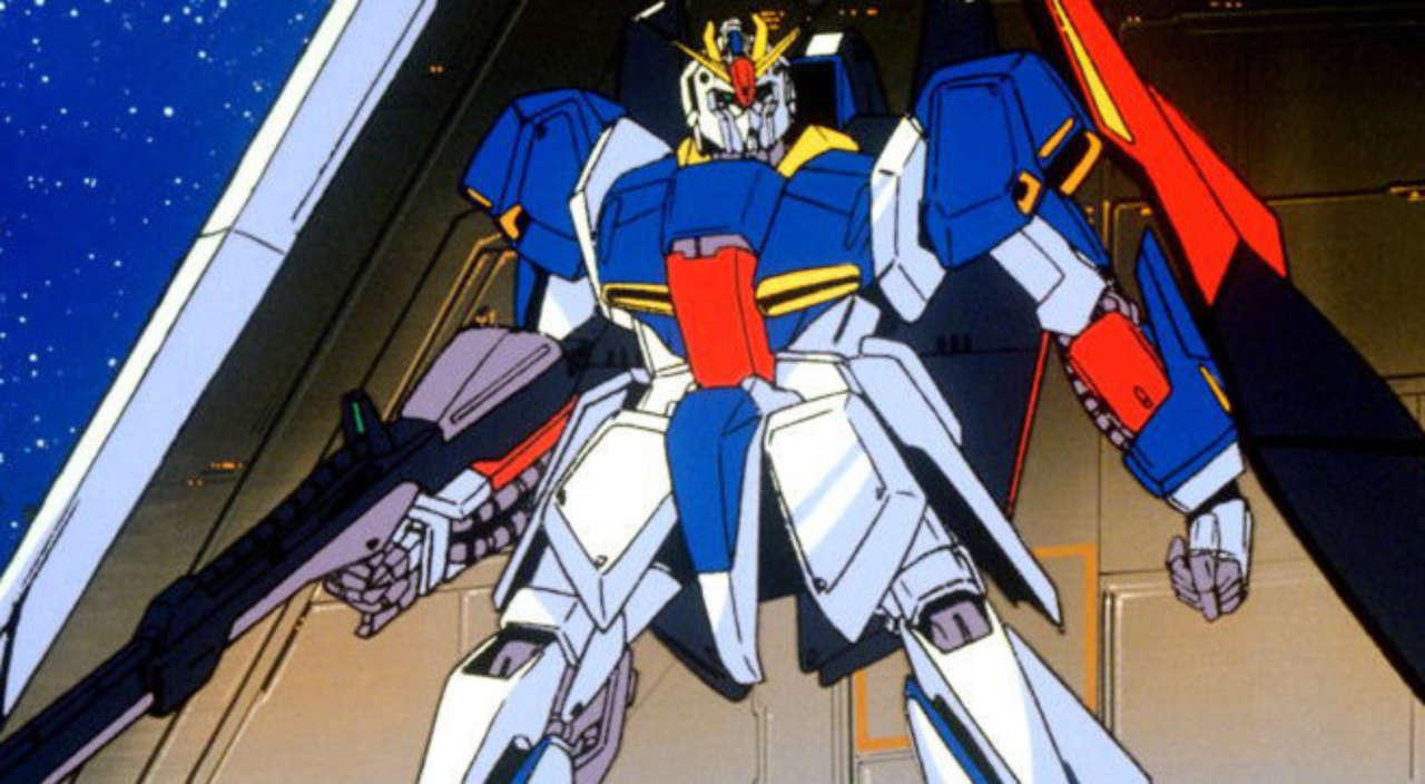 Gundam Creator Yoshiyuki Tomino Coming to Anime NYC