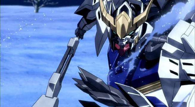 mobile-suit-iron-blooded-orphans