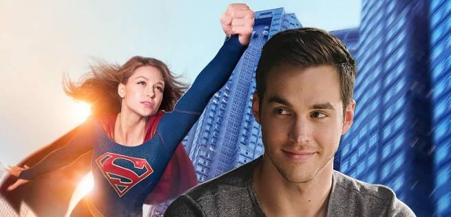 monel-supergirl