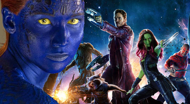 mystique-guardians-of-the-galaxy