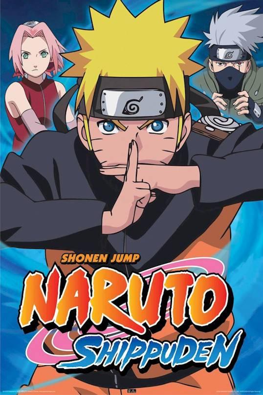 NarutoShippudenVert