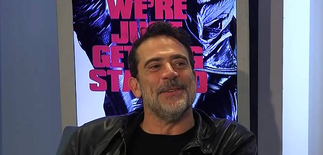 negan-happybirthday-walkingdead-jeffreydeanmorgan