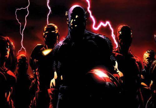new-avengers-volume-1-breakout