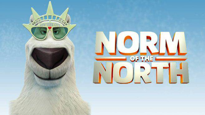 norm-of-the-north