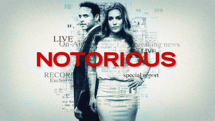 Notorious-ABC-TV-series-key-art-logo
