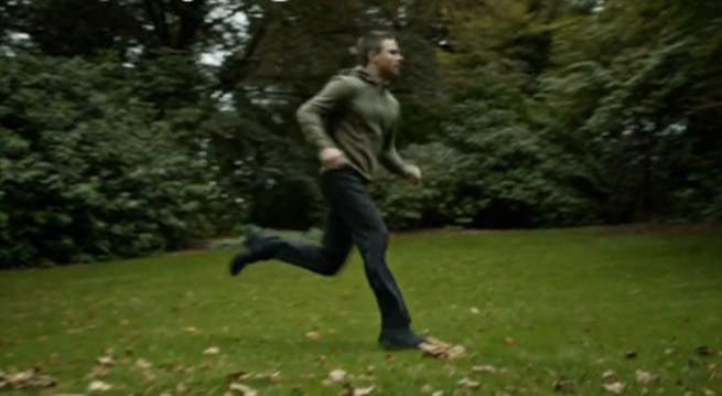 oliver-running