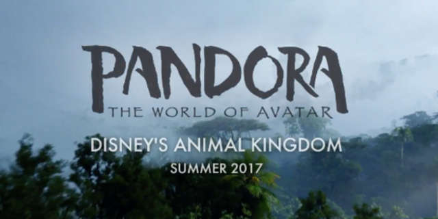 pandora-the-world-of-avatar