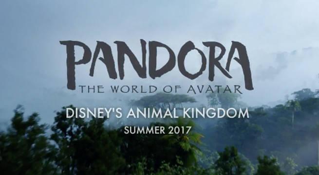 pandora-the-world-of-avatar