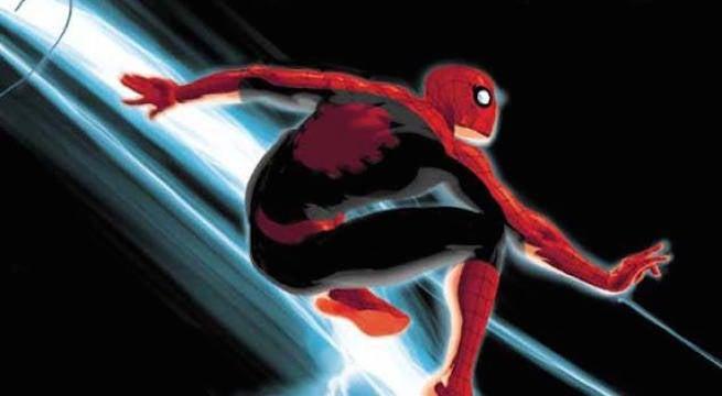 peter-parker-spider-man-volume-2-one-small-break