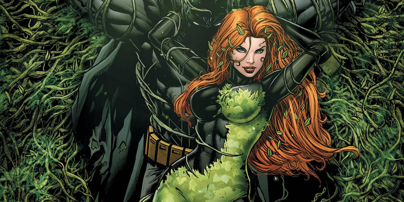 poison-ivy-batman-greatest-villains