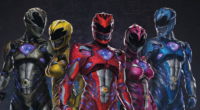 power-rangers-aftershock-header