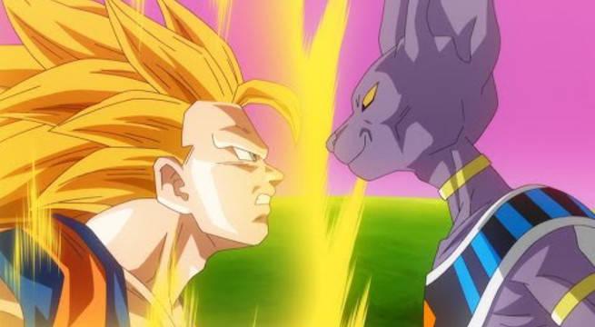 powerful-anime-characters-header