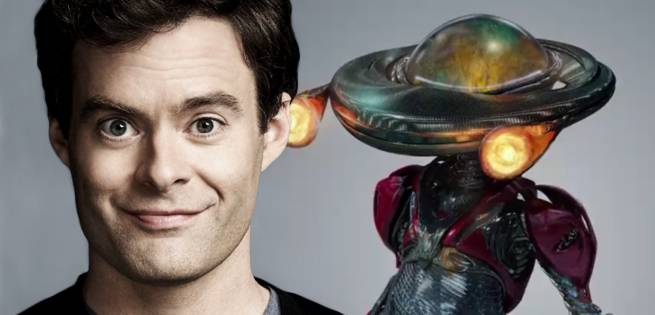 powerrangers-alpha-billhader
