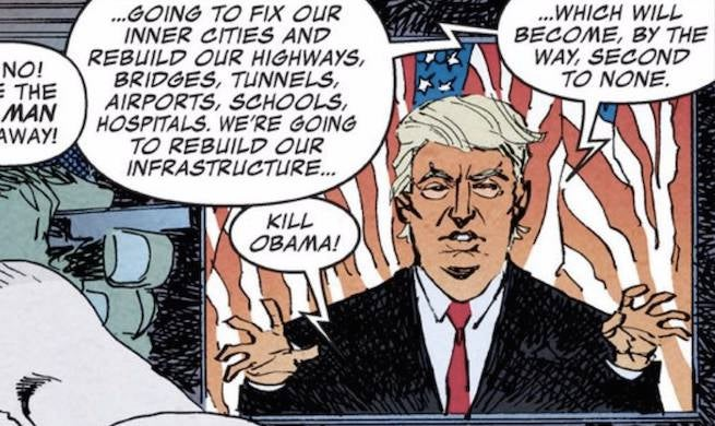 president-elect-donald-trump-appears-in-erik-larsen-comic-savage-dragon-from-image-comics