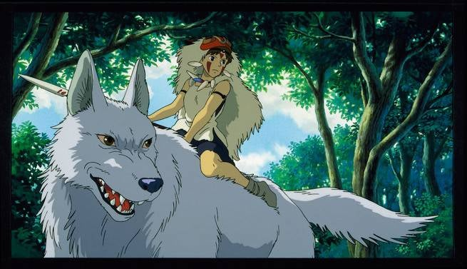 princess-mononoke_05
