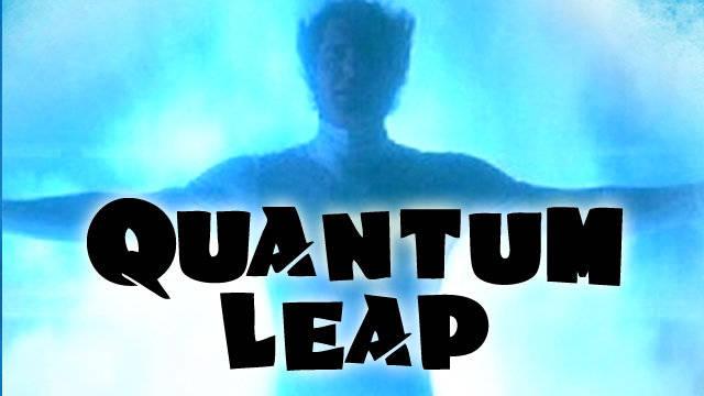 quantum-leap-logo