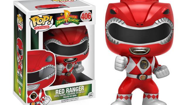 RED-RANGER-POWER-RANGERS